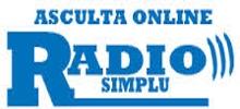 Radio Simplu