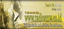 Radio SMW