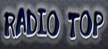 Radio Tele Top