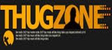 Radio Thugzone