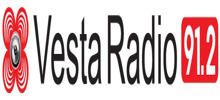 Radio Vesta