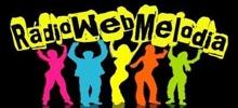 Radio Web Melodia