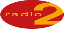 Radio 2 Antwerpen