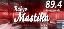 Radio Mastika