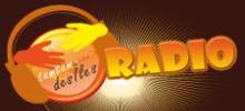 Tam Tam Desiles Radio
