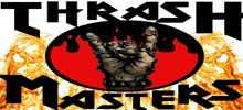 Thrash Master Radio