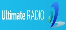 Ultimo Radio
