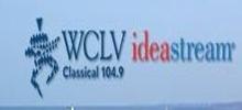 WCLV Radio