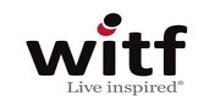 WITF Classica