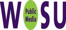 WOSU Radio