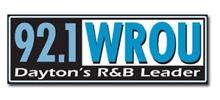 WROU FM