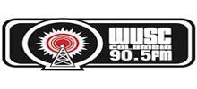 WUSC FM