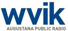 WVIK Radio