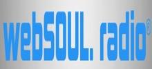Web Soul Radio
