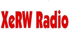 Xerw Radio