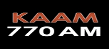 Kaam Radio