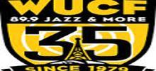 89.9 Jazz & More FM