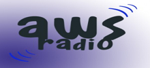AWS Радио