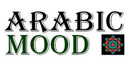 Arabski Mood