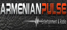 Armenian Pulse radio