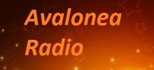 Avalonea Radio