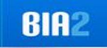 راديو Bia2