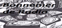 Bonnemerde Radio
