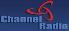 Channel Radio