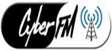 Cyber FM USA