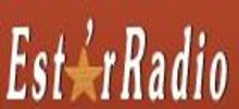E Star Radio