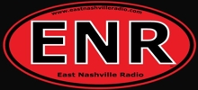 East Nashville Radio