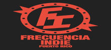 Indie Radio Frequency