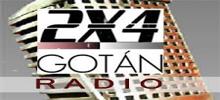 Gotan Radio