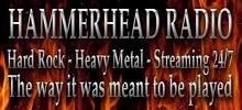 Hammerhead Radio