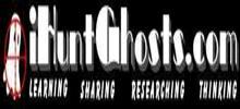 IHuntGhosts Radio