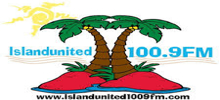 Island United