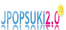 راديو JPopsuki