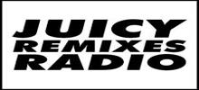 Juicy Remixes Radio