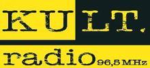 راديو KULT