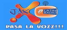 Jax Latin Radio
