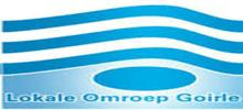 Local-Radio Omroep Goirle