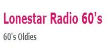 Lonestar Radio 60's
