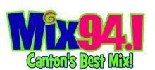 Mix 94.1 FM