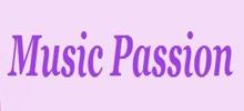 Music Passion Radio