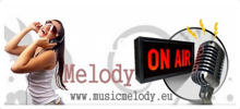 Music Melody Radio