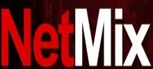 Netmix FM