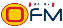 OFM Radio