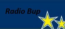 BUP Radio