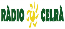 Radio Celra
