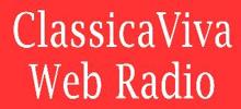 Radio Classica Viva